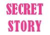 Secret Story Casa dos Segredos 4