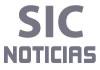 Ver a SIC Notícias Online