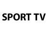 Ver a Sport TV 1 Online