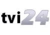 Ver a TVI 24 Online