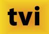Ver a TVI